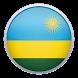 Rwanda Radio by chu chu apps