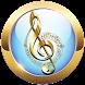 Alejandro Fernández- Mejores 2018 Canciones letras by Cindawan_Music