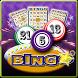 Canta Bingo by CJC Gamer Perú