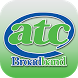 ATC Search by InformationPages.com, Inc.