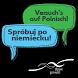 Rozmówki polsko-niemieckie by EMMAR Sp. z o.o.
