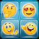 Smart Emoji Keyboard-Beauty themes, GIF 2017
