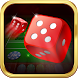 Best Craps Casino PRO by Gold Coin Kingdom LLC