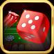 Best Craps Casino PRO by Gold Coin Kingdom LLC