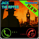 Call from Jack The Ripper prank