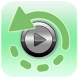 Video Rotate Tool by Mel Games