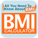 BMI Calculator by Health For Care