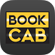 BookCab - Taxi in Kuala Lumpur by Multi Brains LLC