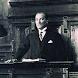 Atatürk'ün Sesinden by obmyazilim