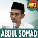 Ceramah Offline Abdul Somad
