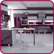 Modern Kitchen Designs by Sambor recipes and guides