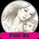 Puisi Ibu Menyentuh hati by Serangga Developer