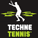 Techne Tennis by Techne Tennis