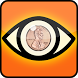Visual Coin Counter Pro by TheJBix