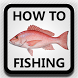 Fishing. How to Fishing. Fishing Tips and Metods. by Selank66