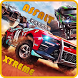 Tokens for Asphalt Xtreme by Studio Story