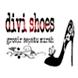 DiviShoes Grosir Sepatu by Novatama Infomedia