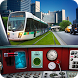 Tram Drive Simulator by Train Depo
