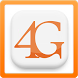 4Gestion Academy by Education Game