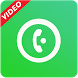 Video Call Guide for Whatsapp