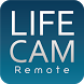 Life Cam by iCatch Technology, Inc.