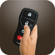 Alarm Remote Car Prank by YousMan.inc