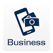 MobilePay Business by MobilePay A/S
