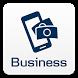 MobilePay Business DK by Danske Bank