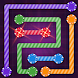 Free Match King : Connect Dots Unlimited