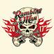 Ramblin' Man Fair 2017