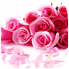 Sweet Rose live wallpaper by HD Live Wallpaper Developer