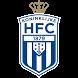 Koninklijke HFC by Koninklijke HFC