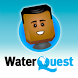 Water Quest by WaterAid
