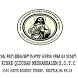 Ethio Orthdox Radio by ZenoRadio LLC