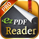 ezPDF Reader PDF Annotate Form by Unidocs Inc.
