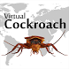 Virtual Cockroach by Harmony Internet Limited