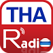 Radio Thailand by Airfree