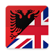 Mëso Anglisht by Alb Coding