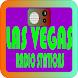 Las Vegas Radio Stations by Tom Wilson Dev