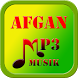 Musik MP3 Afgan by AnosaDBS