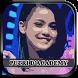 Putri D'academy Lagu + Lirik by Apanda Studios