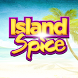 Island Spice by Phat Groove Mobile