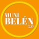 Municipalidad de Belén by Grupo Selah, S.A.