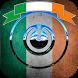 Radio Irland