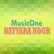 Narraya Zahid Songs by Music One