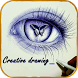 Creative drawing ideas by ASHAI