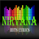Nirvana Full Album Lyrics by Beverly Cooper