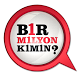 BİR MİLYON KİMİN? by Visual Arts New Media
