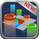 Color Step: IQ Puzzle by S2B Game Studio