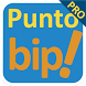 Punto Bip! Pro by CRECONTR